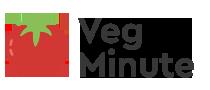 VeganVideos
